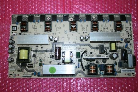 Sharp - Inverter PCB - RUNTKA396WJN1, QPWBS0225SNPZ85, LC32D44EBK