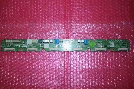 Samsung - PBA REV: A, LJ92-01397A, LJ9201397A, F-BUFFER