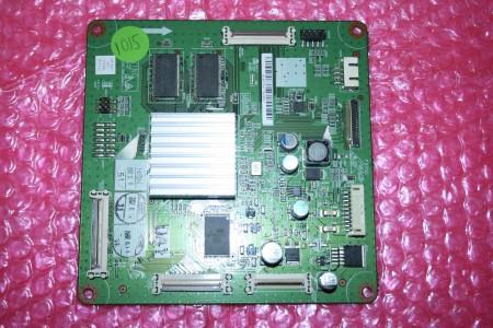 Samsung - Logic PCB - 50HD, LJ4104776A, PS50Q96HDXXEU