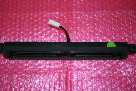 Sharp - Speaker - PSHIFR17, ZA474, LC-46LE811E, LC46LE811E