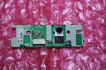 Sharp - Infrared sensor - KF494, LFA, RMC101, NF494WJZZ, LC46LE811E