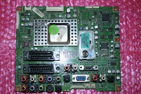 Samsung - Main PCB for model LE26R72BXXEU (BN4000079A, BN4100680C)