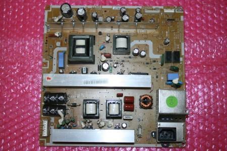 Samsung - PSU - BN44-00329A (BN44-00330A, BN44-00329C, BN44-00330B, BN44-00330C, BN44-00414A) PS42C430A1WXXU