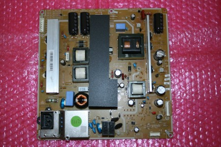 Samsung - PSU - BN44-00444B, BN44-00444A, PS51D550C1KXXU