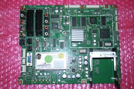 Samsung - Main PCB - BN94-01223C, BN94-01223A, BN94-01223B, PS50C96HDX/XEU