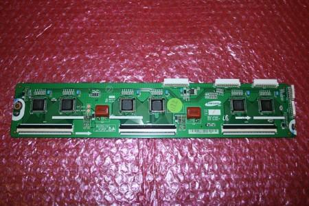 Samsung - PBA REV: C LJ92-01962A (LJ92-01962C) LJ9201962C, PS60F5500AKXXU, Y-BUFFER