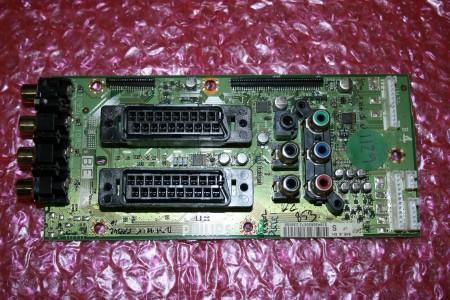 Philips - AV board - 310432835672 (42PF9631D/10)