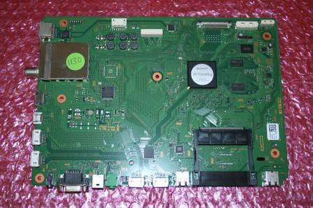 Sony - Main PCB - Y2009690A, 1-883-754-12, 188375412 (KDL46HX823)