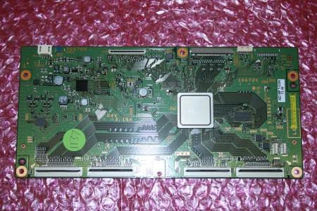 Sony - T-Con - 10A72V, AZ2 MP T-CON (KDL46HX823)