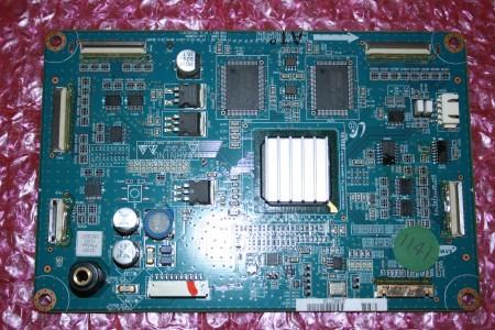 Philips - Logic board - LJ41-02989A, LJ4102989A (37PF994612)
