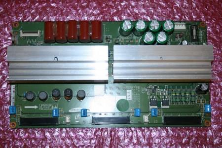 Samsung - X-Main - 50HD, LJ41-05118A (PS50Q96HDXXEU)