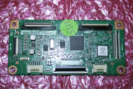 Samsung - LJ92-01705, LJ41-08387A, PS50C450B1WXXU, LJ9201705, LJ4108387A - LOGIC PCB