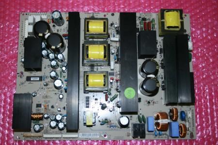 LG - PSU - 6709900019A, 68709M0031A, 42PC1DV-EC.AEKLLJP