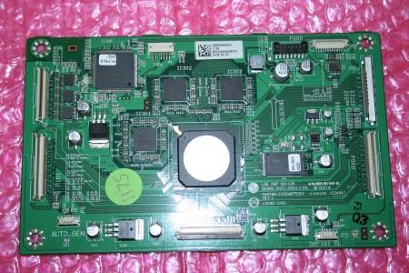LG - Logic PCB - EBR54863601, 50H3, EAX54875301, 50PS3000ZB
