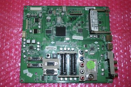 LG - EBT59162861, EAX57566202, 50PS3000ZB - MAIN PCB