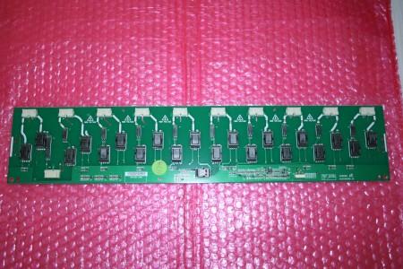 Samsung - Inverter - 4H.V2358.061, LE40A456C2DXXU