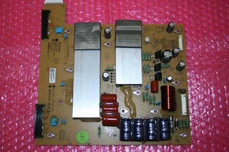 LG - Z-SUS - EBR63040301, 50T1, EAX61313201, 50PJ350ZABEKLLJP