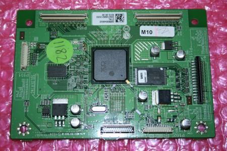 LG - Logic PCB - EBR63549502, 50T1, EAX61314901, 50PJ350ZABEKLLJP