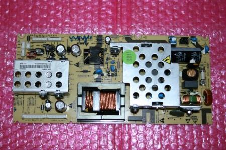Philips - PSU - DPS-182BP A, DPS182BPA, 32PFL7962D05