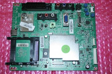 Philips - Main PCB - 715G4796-M1B-000-004X, 32PFL5206H/12