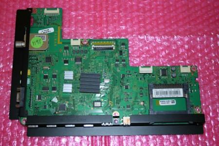 Samsung - Main PCB - BN94-04937A (BN94-02758B, BN94-02758K, BN94-02758R, BN94-02758W)