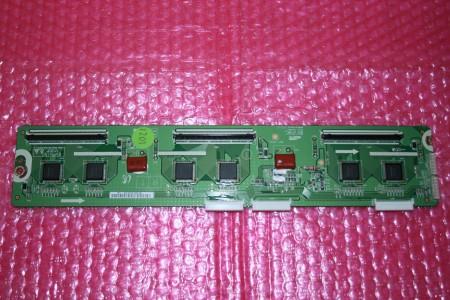 Samsung - Y-Buffer - 60FF, LJ41-10336A, PS60F5500AKXXU