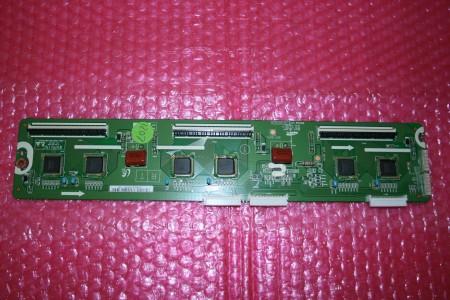 Samsung - PBA REV: C, LJ92-01963A (LJ92-01963C) PS60F5500AKXXU, Y-BUFFER