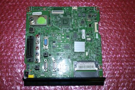 Samsung - Main PCB - BN94-04501A (BN94-04349C, BN94-04349G, BN94-04502E) PS43D450A2WXXU