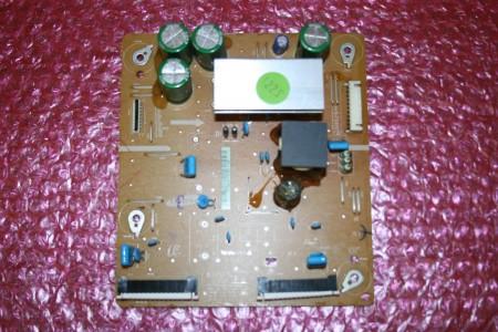 Samsung - X-Main - BN9616510A, BN9622950A (PS43D450A2WXXU, PS43D490A1WXXU)