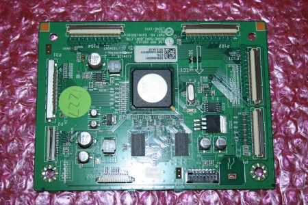 LG - T-Con - 50R1, EAX61300301