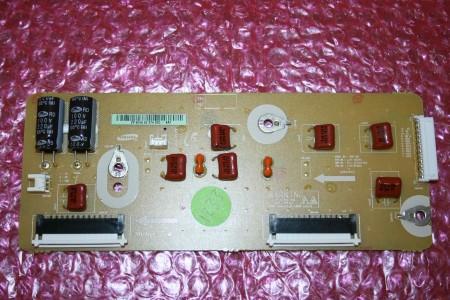 Samsung - X-Buffer - 60FF, LJ41-10337A, LJ92-01964A, PS60F5500AKXXU