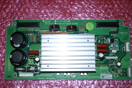 LG - 6871QZH033A, 6870QZE013C - Z-SUS