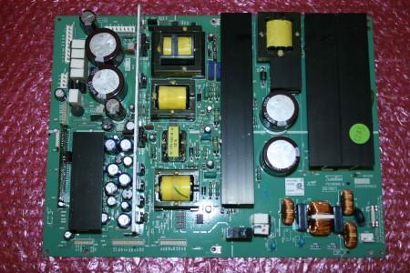 LG - PSU - 3501V00180A, PSC10089E, 441021659E, SANKEN