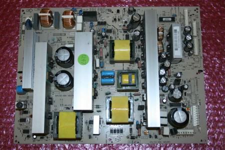 LG - PSU - EAY32927901, SANKEN, PKG1, PSC10190E, 1H371W