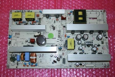 LG - PSU - EAY4050520, EAY4050530, EAX40157601