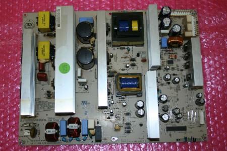 LG - EAY39190301, EAX38865401, 2300KEG024A-F, 50PG3000 - PSU