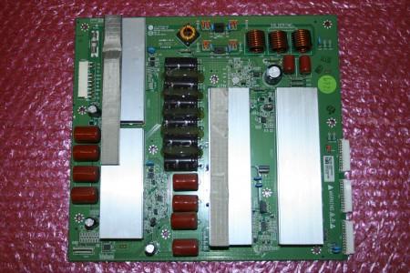 LG - Z-SUS - EAX61300601, 60R1, EBR63450501