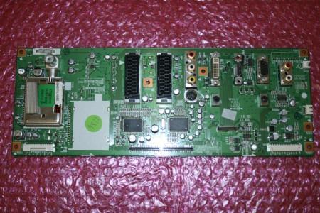 LG - ML-051A, 6870TB35B17, 32LX2RZEAUUKLF, MAIN PCB