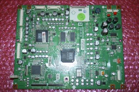 LG - MAIN PCB - 68709M0035A, 32LX2RZEAUUKLF