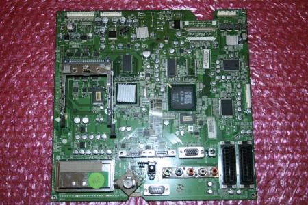 LG - AV PCB - EAX35231404101, EBR41667201, 32LC46-ZC.AECHLWP, 32LC46ZCAECHLWP