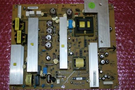 LG - PSU - EAY60713301
