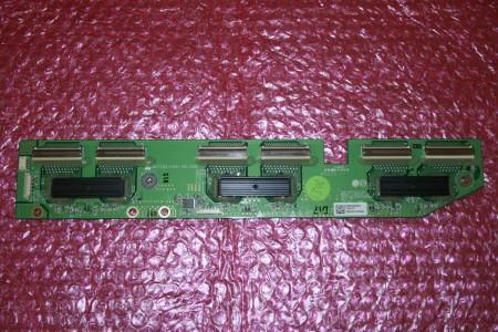 LG - Y-SCAN - EBR39330801, 60X7A, EAX41659301