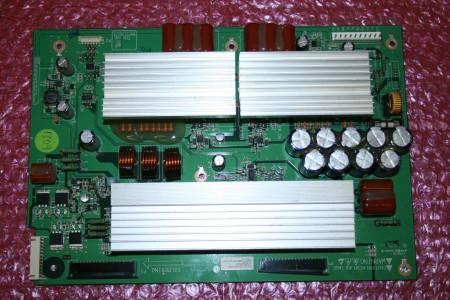 LG - EBR39330501, EAX41661802 - Z-SUS