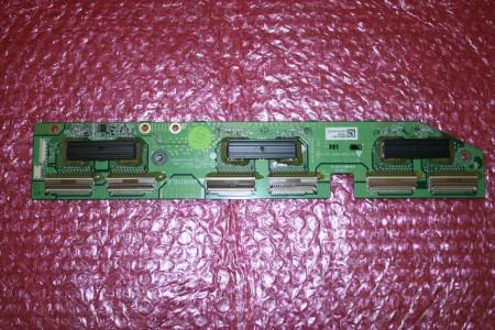 LG - Y-SCAN - EBR39331001, 60X7A, EAX41659601