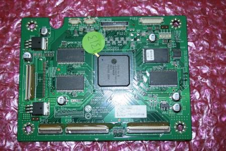 LG - EBR42067401, EAX42067201, 60X7A - Control PCB