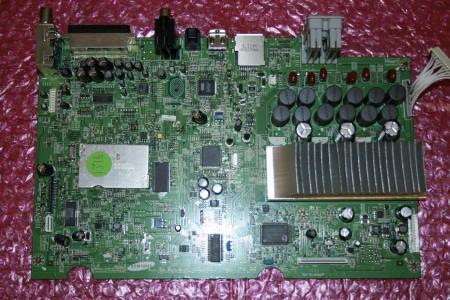 SAMSUNG - MAIN PCB - HT-TZ325R/XEU, HTTZ325RXEU, HT-Z320/220/420, AH41-01194A