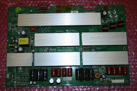 LG - Y-SUS - EBR63450401, 60R1, EAX61300501