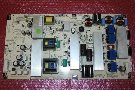 LG - EAY60968901, EAX61432501, 60PK250-ZA.BEKLLJP, 60PK250ZABEKLLJP - PSU