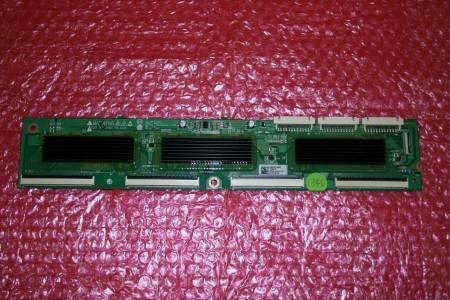 LG - Y-DRIVE - EBR73710601, 60R4, EAX64297301