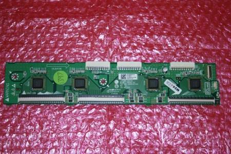 LG - Y-DRIVE - EBR62646705, 50G2A, EAX61157102